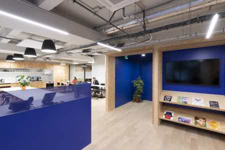 Flex office-4
