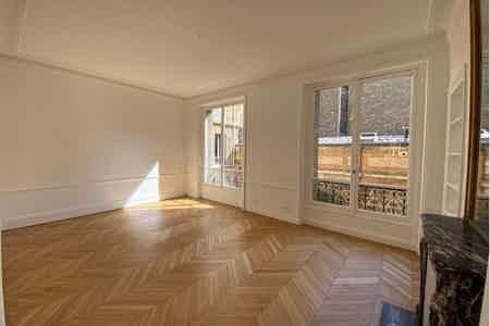 Bureau 30m² - salle de réunion et cuisine