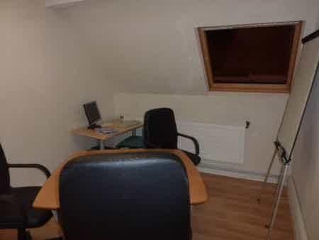 Location de bureaux a senlis 60300-1