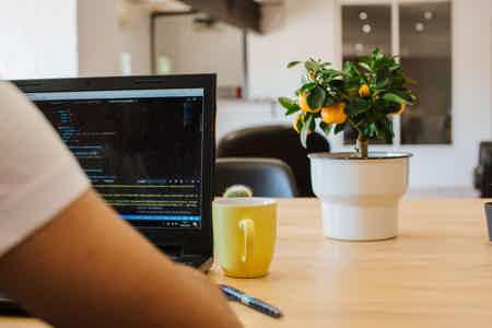 Coworking - Marseille-2