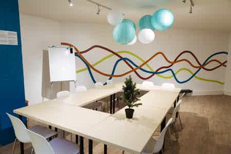 Coworking flexible & convivial Nantes-2