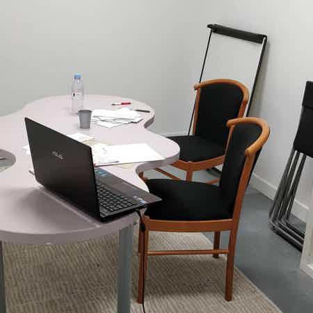 Espace de coworking-3