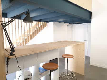 espace à occuper dans bureau-4