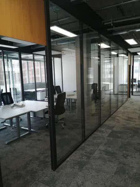 Lille Wenov - Bureau privatif 6 postes-3
