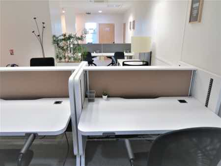 Espaces de coworking-2
