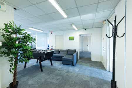 A louer Plateau de bureau 150 m2