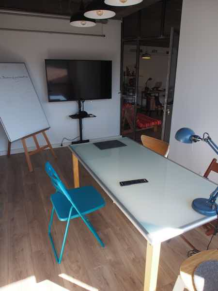 Coworking - Aix en Provence-5