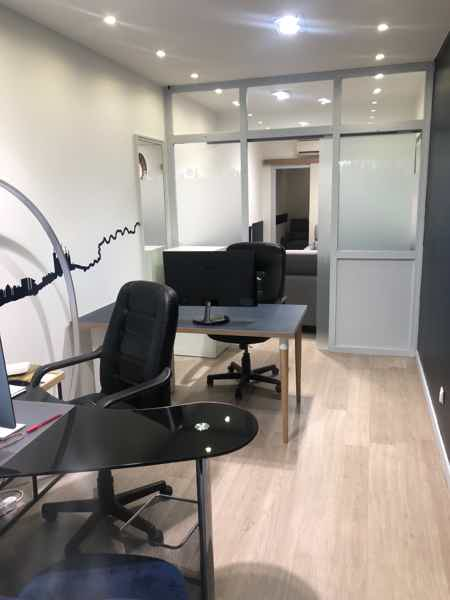 location bureau espace de travail partagé-1
