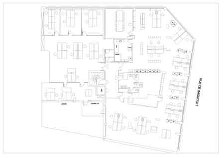 VILLES - PAYSAGES - ARCHITECTURES - DESIGN-3