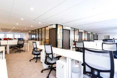 Espace indépendant Cabinets Comptables