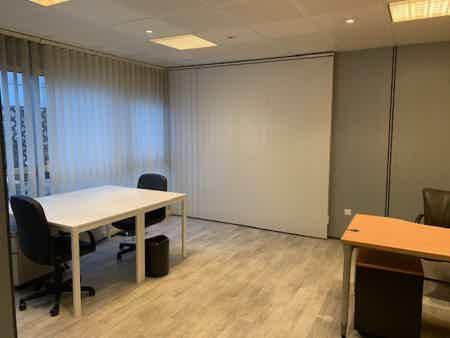 Location bureaux et locaux professionnels-2