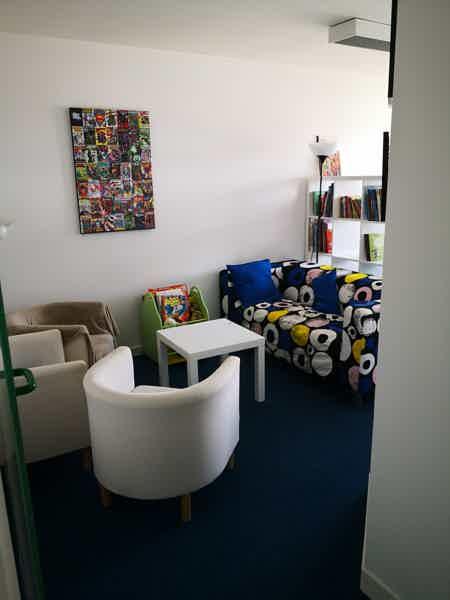 Plateaux de bureaux à saint-herblain-3
