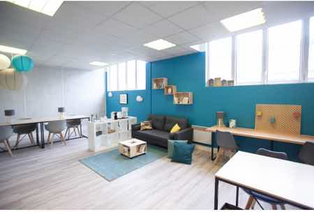 open space -espace coworking-2