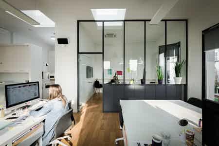 co-working creatif roof-top terrasses-1