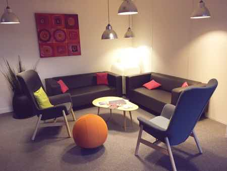 Open space - Orgeval-2