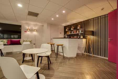 EMERGENCE Boulogne-Billancourt-4