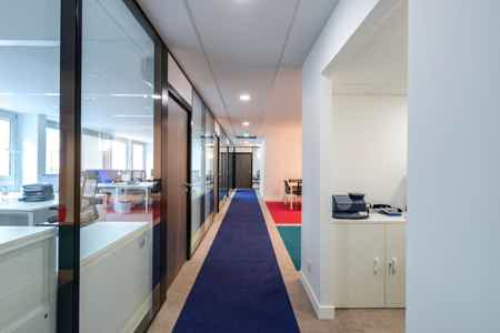 Espace indépendant Cabinets Comptables-4