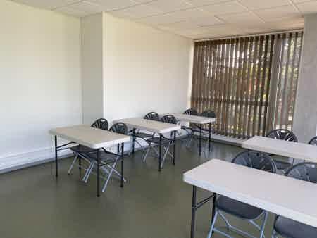 Bureaux communicants de 39m² à Colomiers