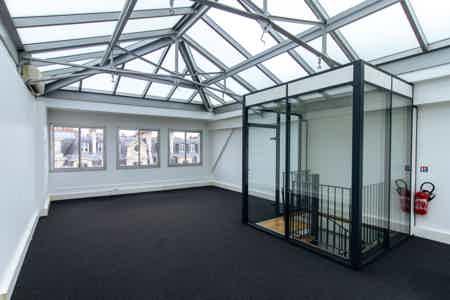 Vos futurs bureaux face à la Tour Eiffel-6