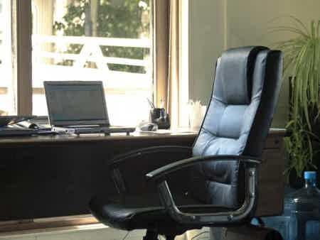 Bureaux disponibles dans Centre d'Affaires