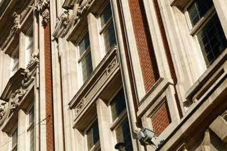 Bureaux 4 places à Lille-4