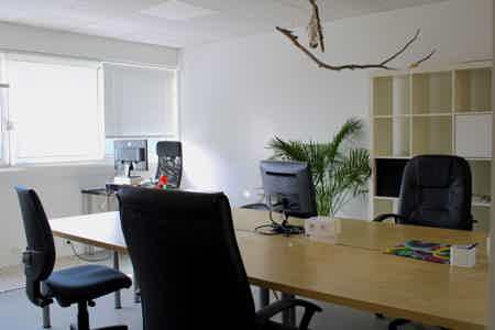 Espace de coworking-2