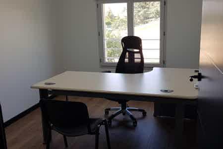 Bureau privatifs  proche Villefranche/S