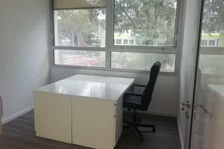 Petit Bureau à louer - Espace Co Working