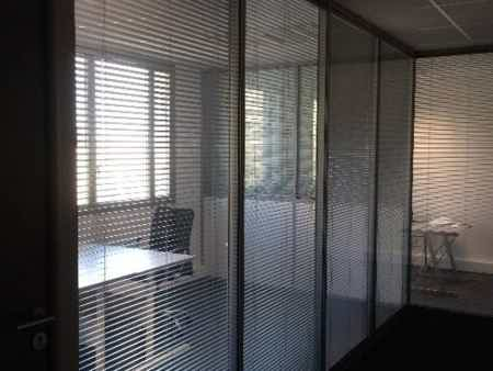 Bureau 13 m² tout inclus grenoble alpexpo-4
