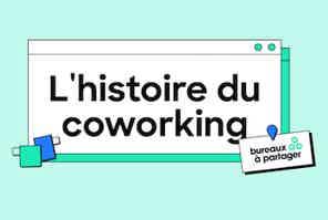 6 incubateurs pour lancer sa startup à Lyon