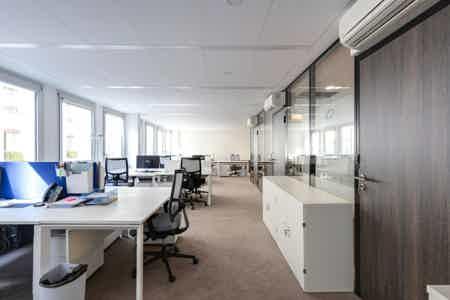 Espace indépendant Cabinets Comptables-3