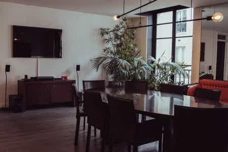 Un bureau au coeur de PARIS-BOURSE-2