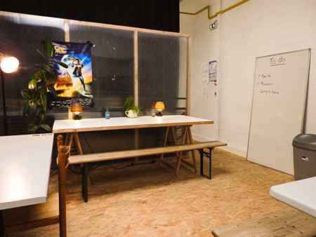 Coworking en open space-6