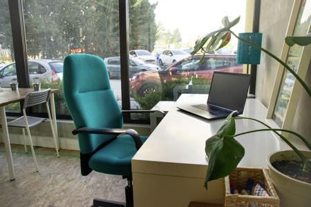 Espace de Coworking Ecoresponsable-3