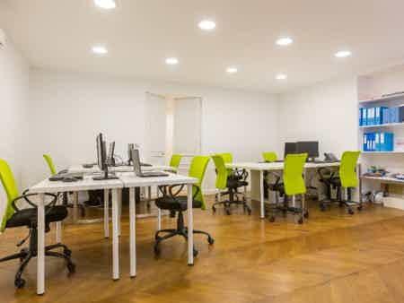 autres bureaux 2