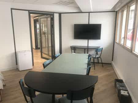 Bureau Saint-Mandé-4
