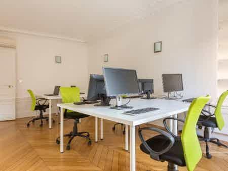autres bureaux 1