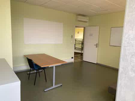 Bureau de 22,5m² à Colomiers-2