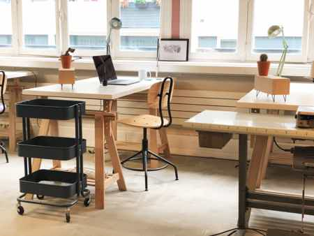 RESIDENCE / COWORKING-1