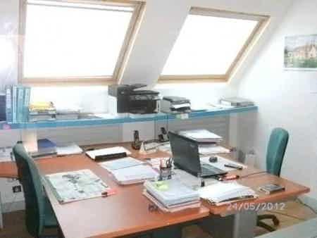 Location de bureaux a senlis 60300-2