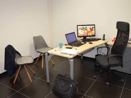 Espace de coworking en brenne-6