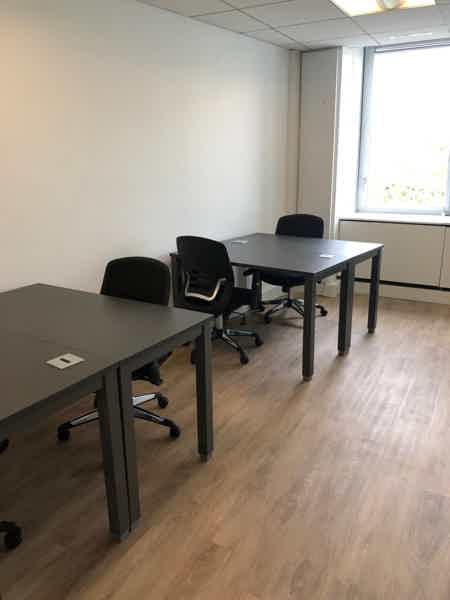 Bureau privé 6 personnes neuilly/seine-4