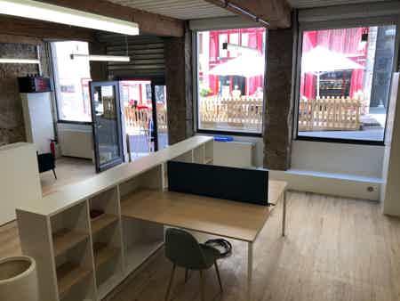 espace design bas des pentes (Lyon1)-5