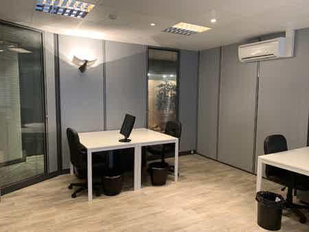 Location bureaux et locaux professionnels-3