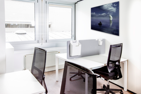 Espace indépendant Cabinets Comptables-5