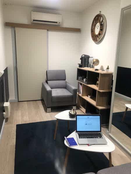 location bureau espace de travail partagé-2