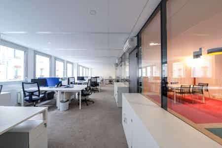 Espace indépendant Cabinets Comptables-2