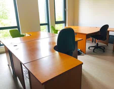 location bureaux ou espace de travail-1