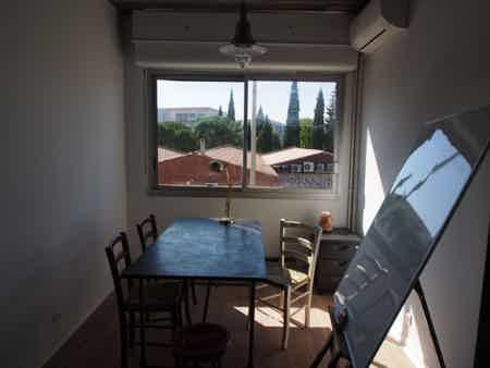 Coworking - Aix en Provence-4