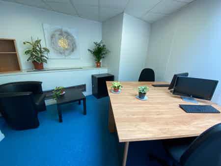 Bureaux Saint Cloud flexibles économiques-1